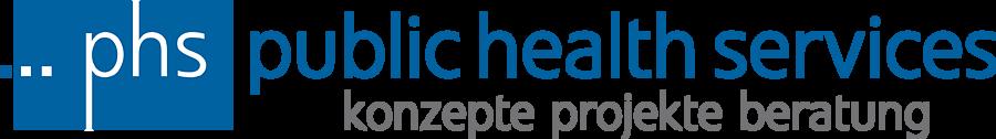 PHS Public Health Services & EviPrev
