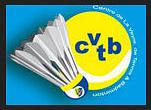 Club Veveysan