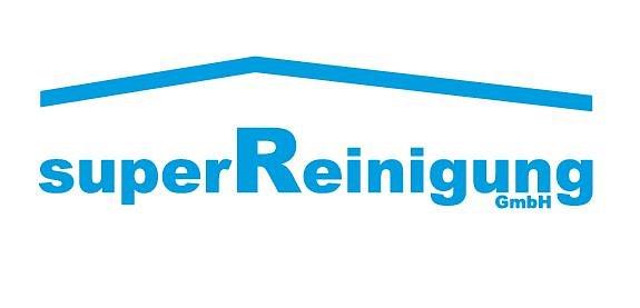 superReinigung GmbH