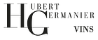 Cave Hubert Germanier SA logo