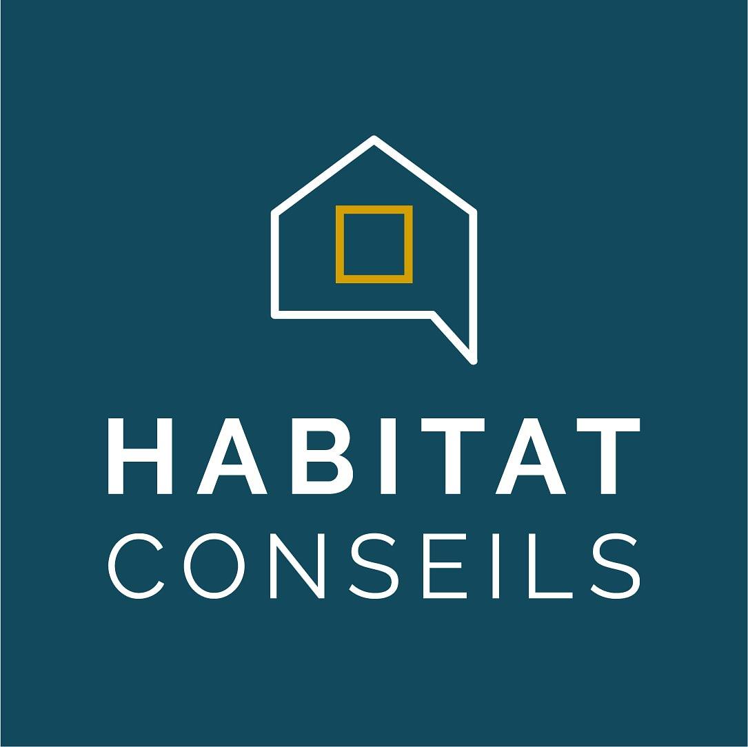 Internorm - Habitat Conseils Sàrl