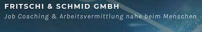 FRITSCHI & SCHMID GmbH