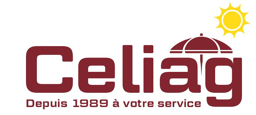 Céliag Sàrl