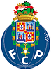 Association Casa du FC Porto logo