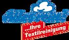 Alles rein Textilreinigung