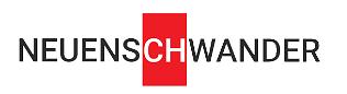 Neuenschwander Composants Horlogers SA