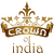 Restaurant Crown of India