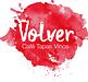 Volver - Café Tapas Vinos