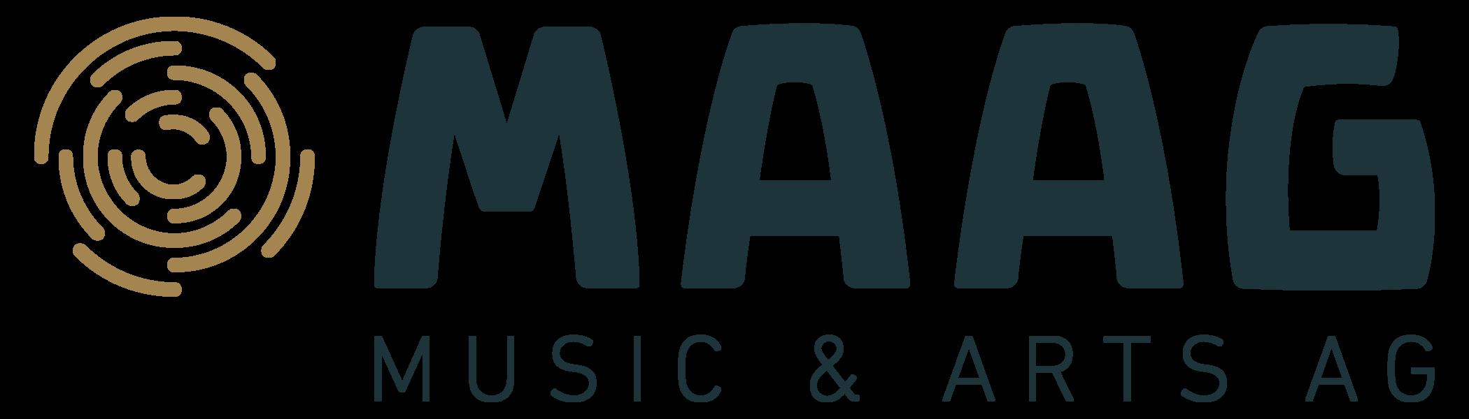 MAAG Music & Arts AG