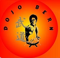 Dojo Bern