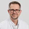 PD Dr. med. Sören Volker Siegmund