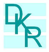 Ramseyer Dental Keramik DKR