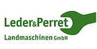 Leder & Perret Landmaschinen GmbH