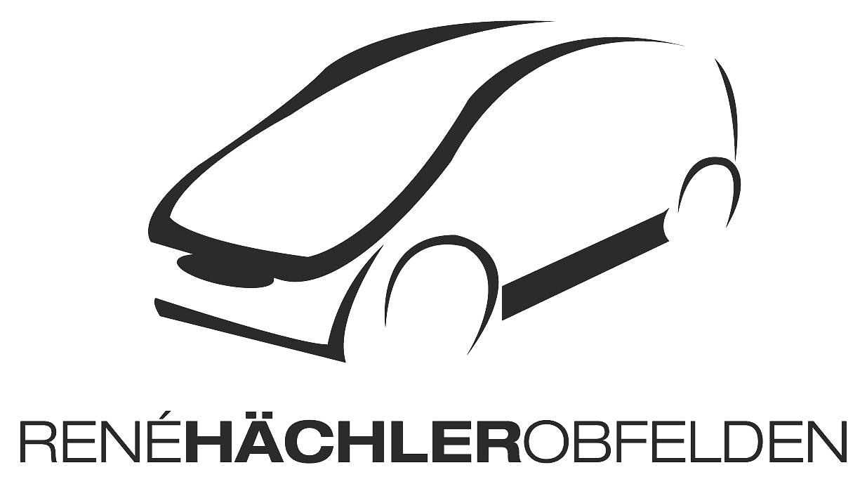 René Hächler AG