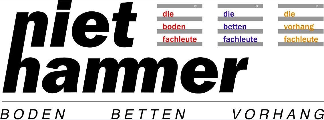 Niethammer Innendekoration AG