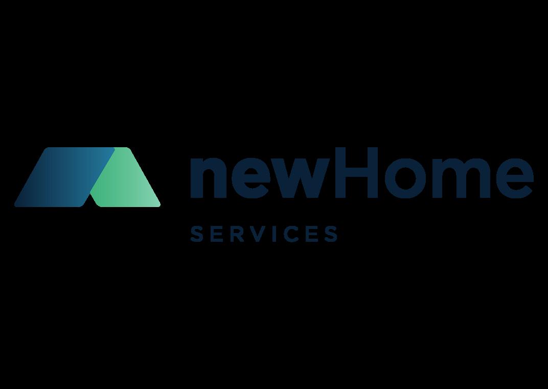 NewHome Services SA