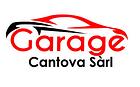 Garage carrosserie Cantova Sàrl