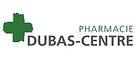 Pharmacie Dubas-Centre