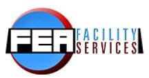FEA Facility Services GmbH
