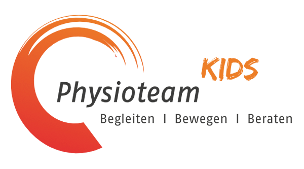 Physioteam KIDS