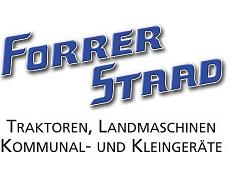 Forrer Landmaschinen GmbH