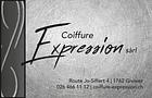 Coiffure Expression Sàrl