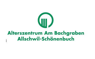 Alterszentrum Am Bachgraben