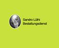Sandro Lüthi Bestattungsdienst GmbH