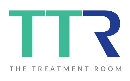 The Treatment Room Geneva