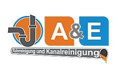 A&E Rohrreinigung und Kanalreinigung