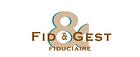 Fiduciaire Fid&Gest