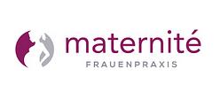 Frauenpraxis Maternité AG