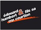 Humbert Edouard & Fils SA