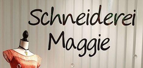 Schneiderei Maggie