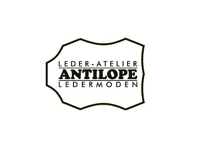 Antilope Leder Atelier