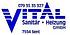 Vital Sanitär-Heizung GmbH