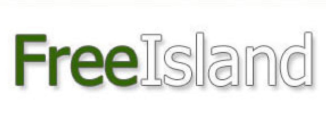 Free Island GmbH