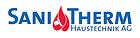 SANI-THERM Haustechnik AG