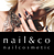 nail&co cosmetic manuela sutter