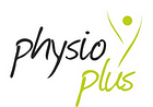 physio plus logo