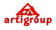 Artigroup Sàrl
