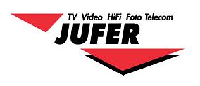 Jufer AG