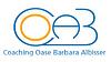 Coaching Oase Barbara Albisser GmbH