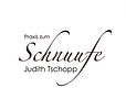 Atemtherapie und Massagen Judith Tschopp