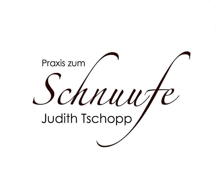 Atemtherapie und Atempädagogik Fussreflexzonenmassage Judith Tschopp