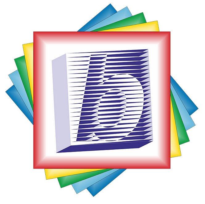 Baumann Schriften & Consulting BSC GmbH