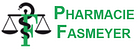 Pharmacie Fasmeyer logo