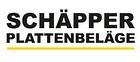 Schäpper Plattenbeläge GmbH