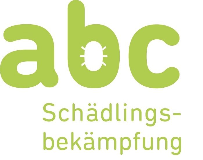 abc- Schädlingsbekämpfung Kammerjäger