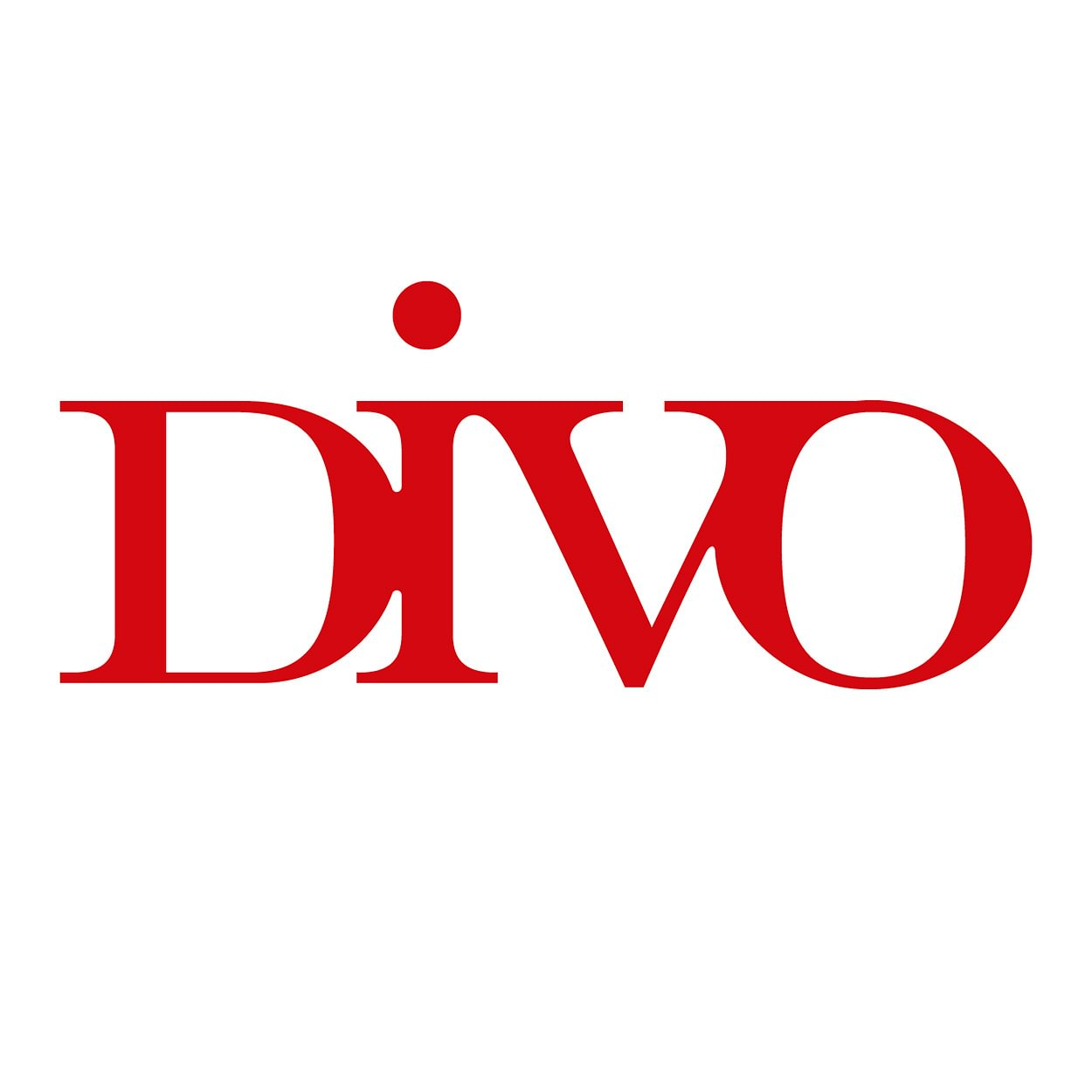 DIVO - Club de Vin